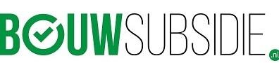 Logo Bouwsubsidie small